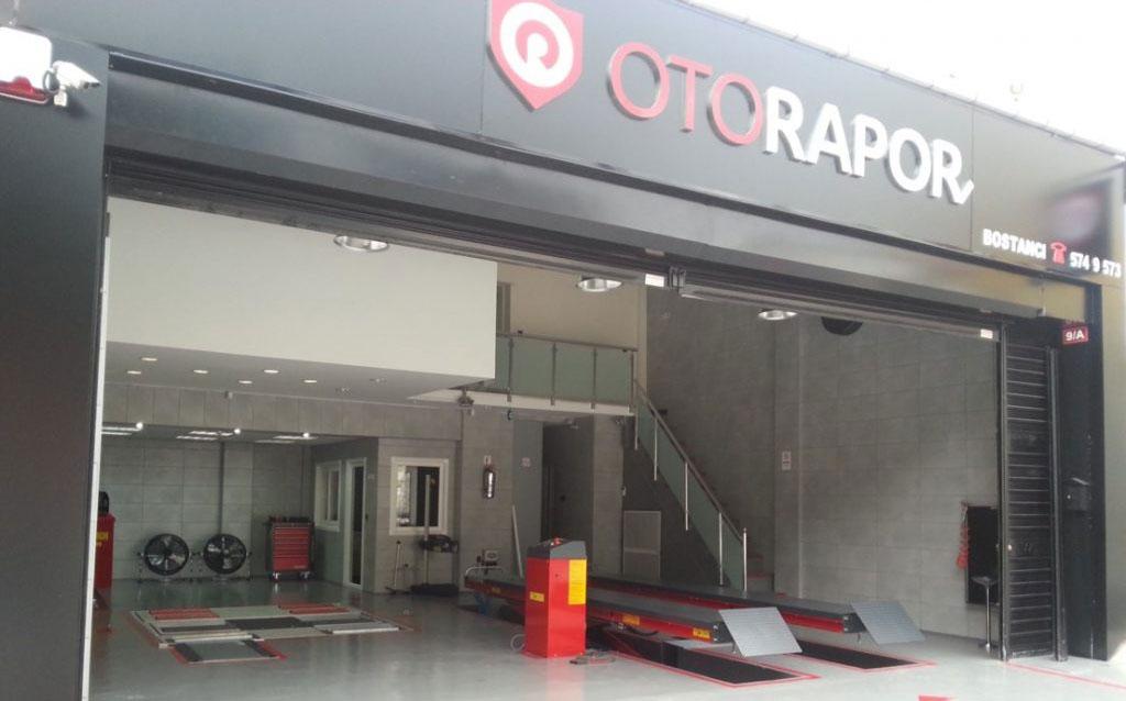 Otorapor2